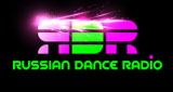 Russian Dance Radio