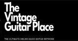 The Vintage Guitar Place