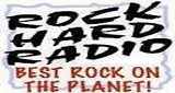 Rock Hard Radio