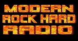 Modern Rock Hard Radio