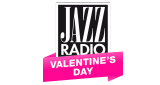 Jazz Radio - Valentine's Day