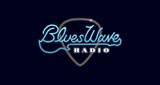 BluesWave Radio