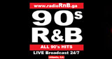 Radio RnB (Atlanta, GA)