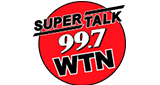 SuperTalk - WTN