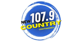 107.9 Country