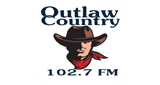 Outlaw Country Radio
