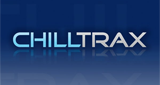 Chilltrax USA