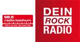 Radio Bochum - Rock
