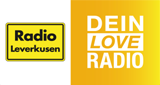 Radio Leverkusen - Love Radio