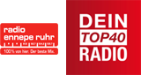 Radio Ennepe Ruhr - Top40 Radio