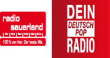 Radio Sauerland - Deutsch Pop