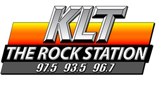 KLT The Rock Station - WKLT