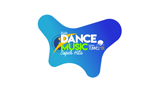 Radio Dance Music Super Hits