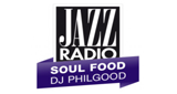 Jazz Radio - Soul Food DJ Philgood