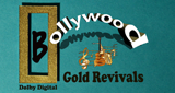 Bollywood Gold Revivals
