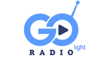 Radio Go Light