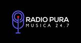 80's 90's Music Fm USA
