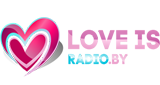 Love Is Radio