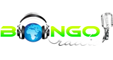 Bongo Radio -  African Grooves Channel