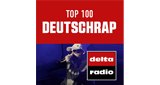 delta radio Top 100 Deutsch Rap
