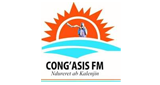 Cong'asis FM