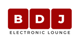 BDJ Electronic Lounge Radio