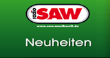 radio SAW - Neuheiten