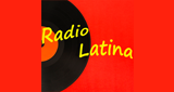 Radio Latina Mix