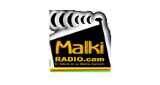 Malki Radio World Music