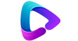 Web Radio Agitos