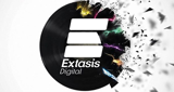 Éxtasis Digital