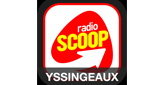 Radio Scoop Yssingeaux