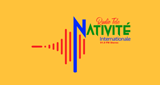 Radio Tele Nativite Internationale