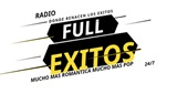 Full Éxitos Radio