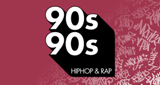 90s90s Hiphop & Rap