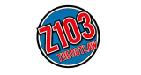 Z103 The Outlaw