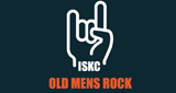 ISKC Old Men's Rock