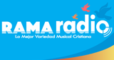 The Rama Radio