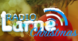 Radio Larne Christmas