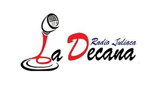 La Decana Radio Juliaca