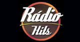 Radio Hits Romania