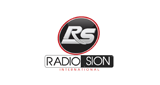 Radio Sion International