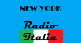 New York Radio Italia