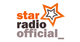 Star Radio Official