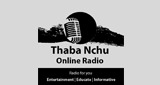 Thaba Nchu Radio Station