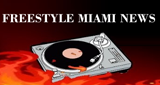 FreeStyle Miami News