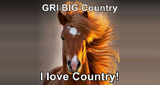 G.R.I. BIG Country