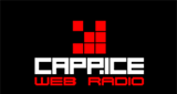 Radio Caprice - BROKEN BEAT / BRUK