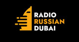Radio Russian Dubai
