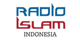 Radio Streaming Islam FM
